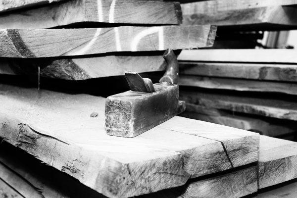 holzhandwerk-massivholz