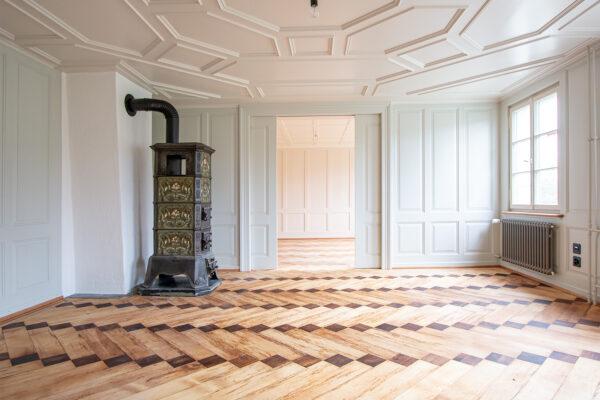 weiss-schreinerei-zug-renovation